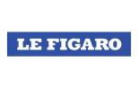 LeFigaro