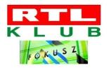 RTLKlubFokusz