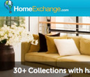 HomeExchange.com launches collections for easy browsingf and sharing
