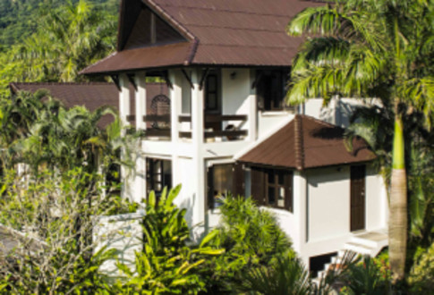 HomeExchange partners with Singapore Based Holiday Home Rental Venture TripVillas