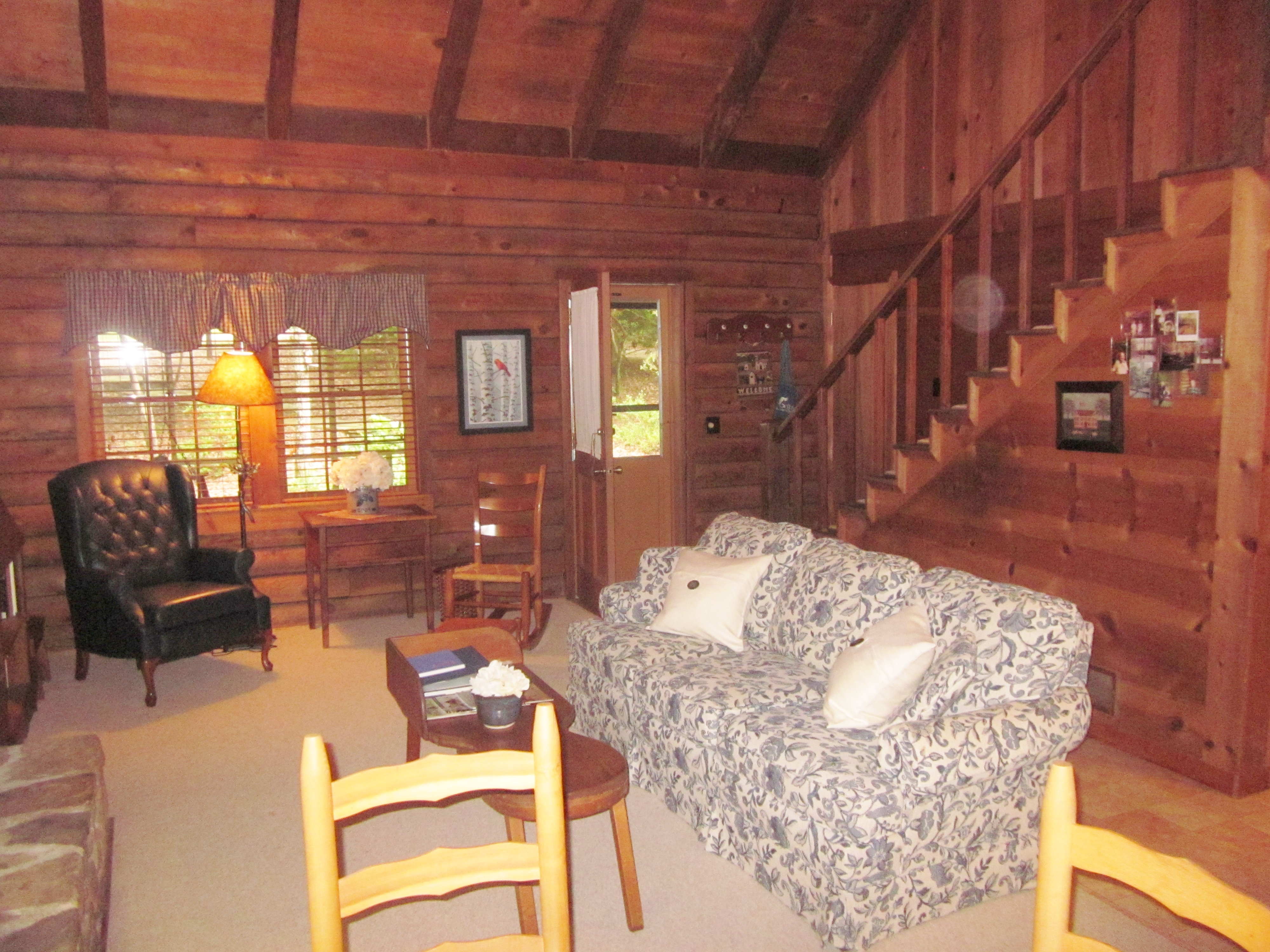 in cabin cabins hideawayhavens our ga dahlonega havens s roscommon d bearadise