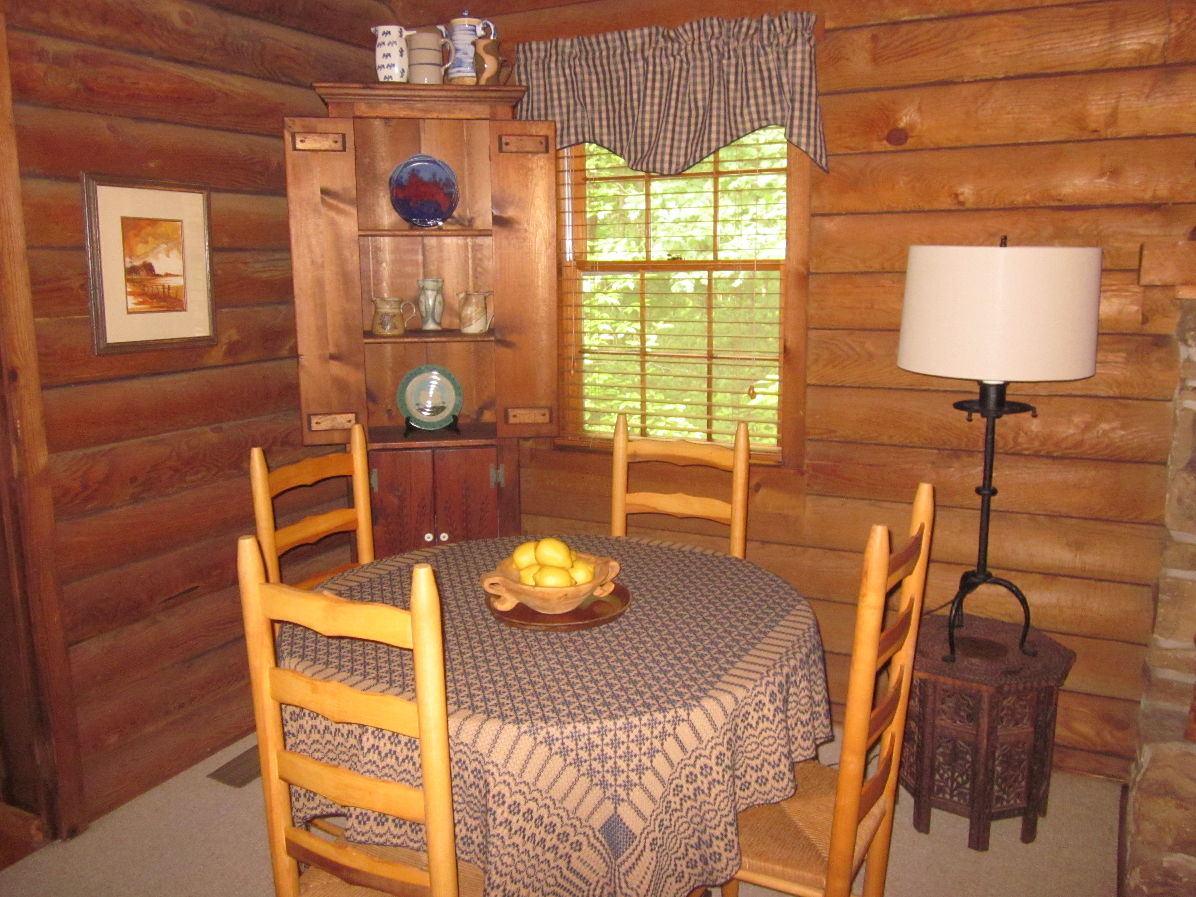 accommodations dahlonega eco barefoot hotels hills cabin hotel ga in cabins ecocabin