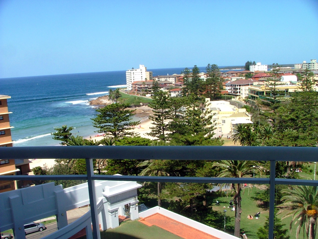 Cronulla - The Gem of Southeast Sydney! - Home Exchange