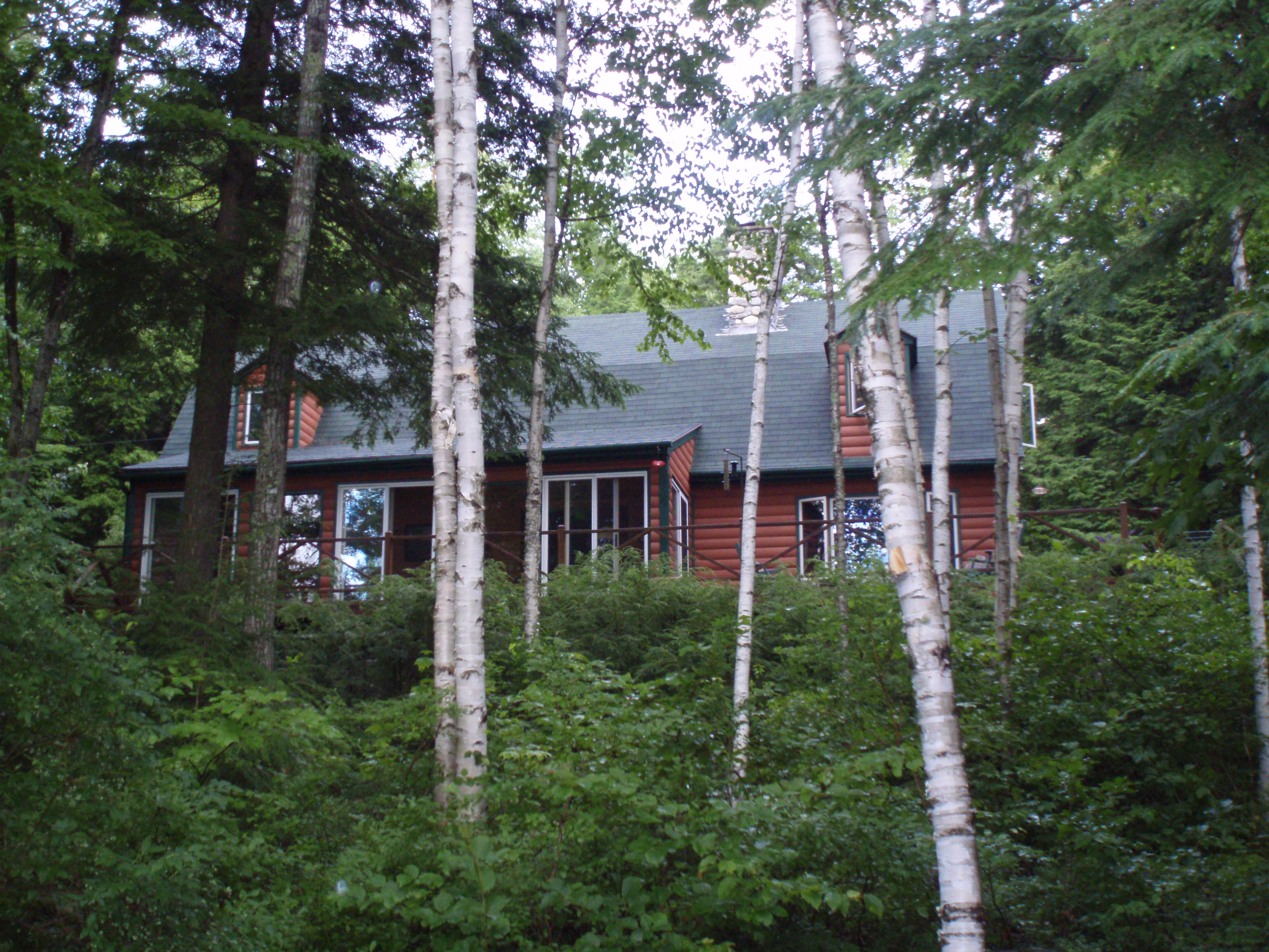 deer hawkes cottages for properties peter north brook home sold sale dsc farm yarmouth waterfront maine