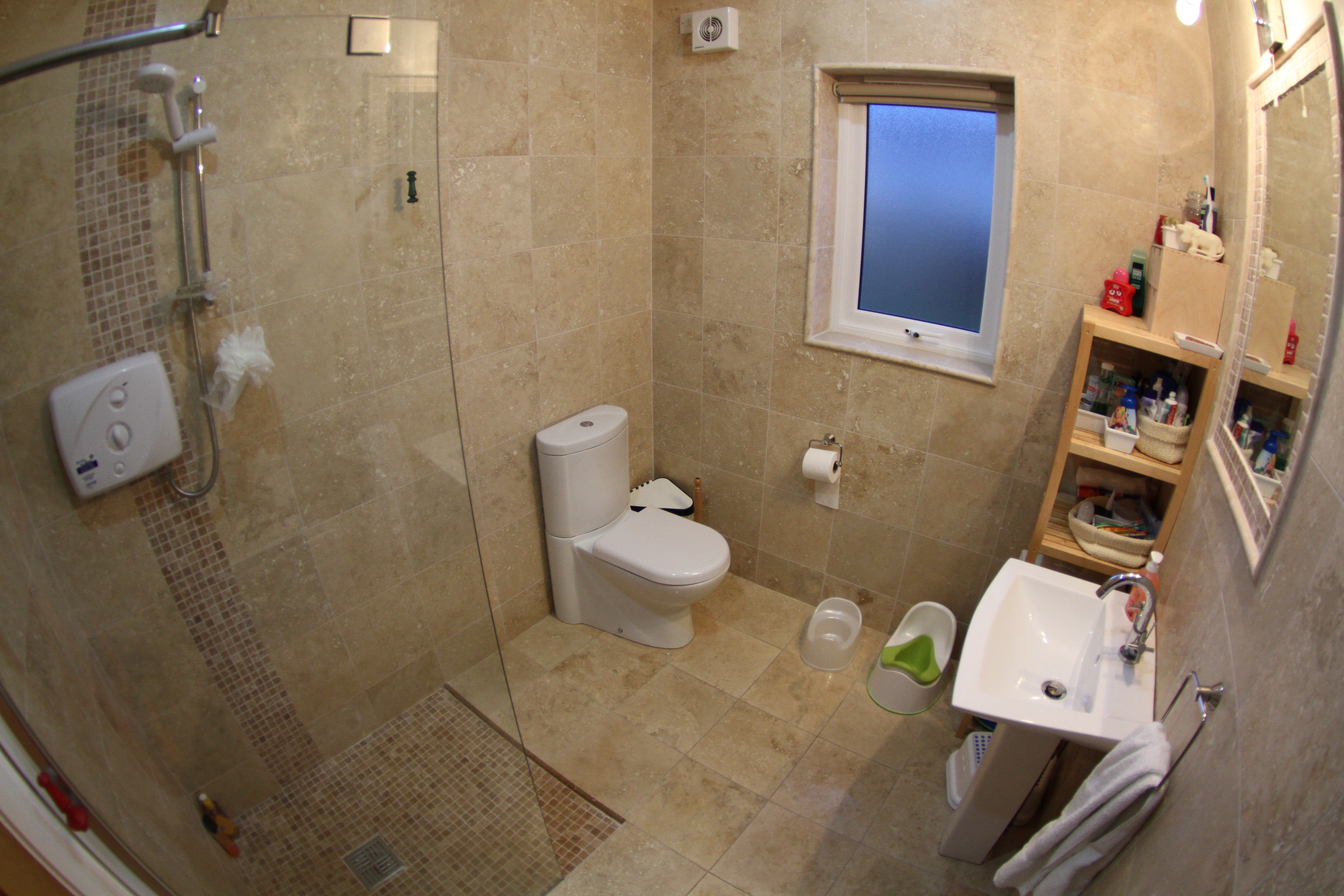 Knock Knock Salle De Bain ~ oceanview 5 bedroom house in bundoran looking france summer 2019
