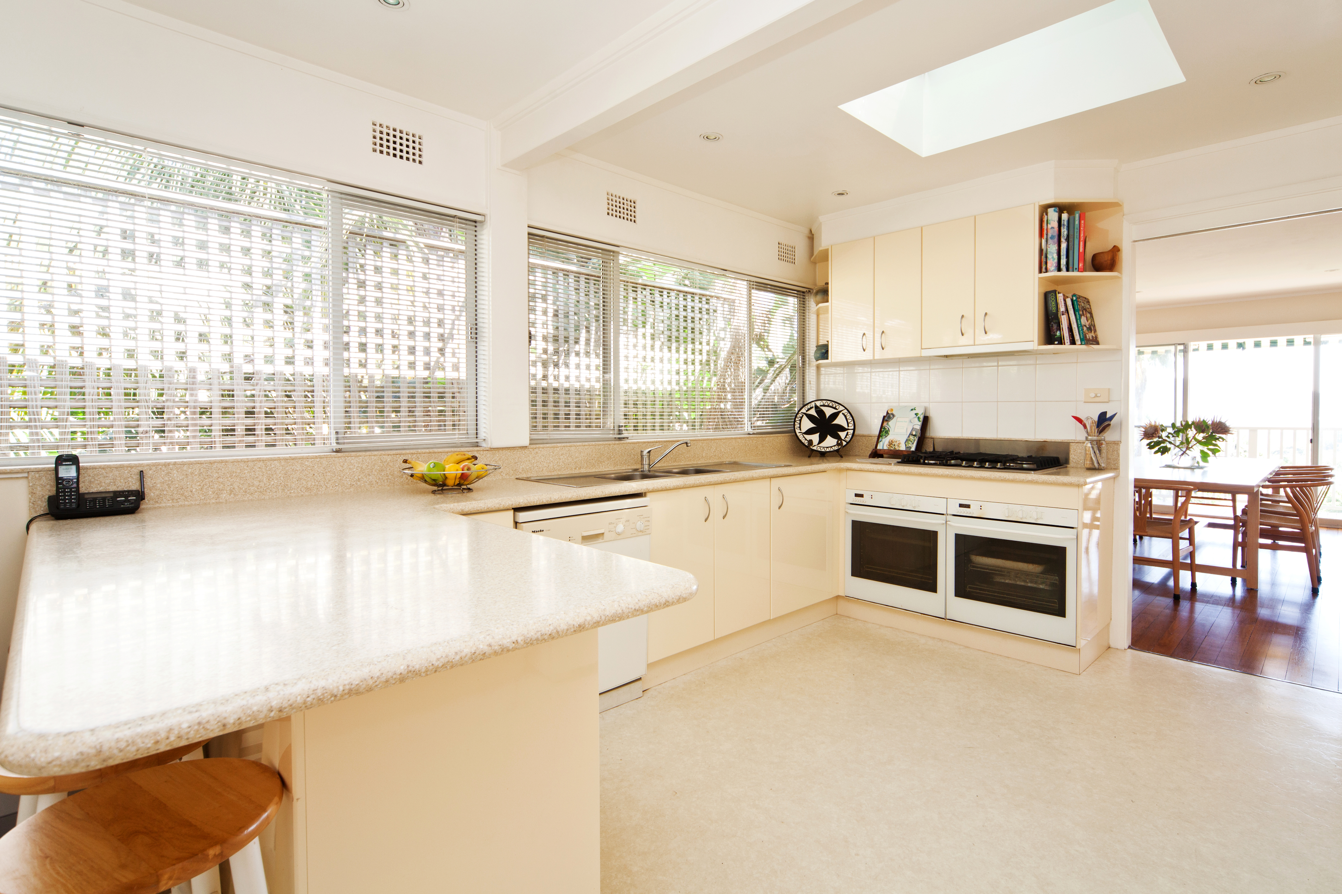 Newport Beach, Sydney - Family House with Pool - Home Exchange