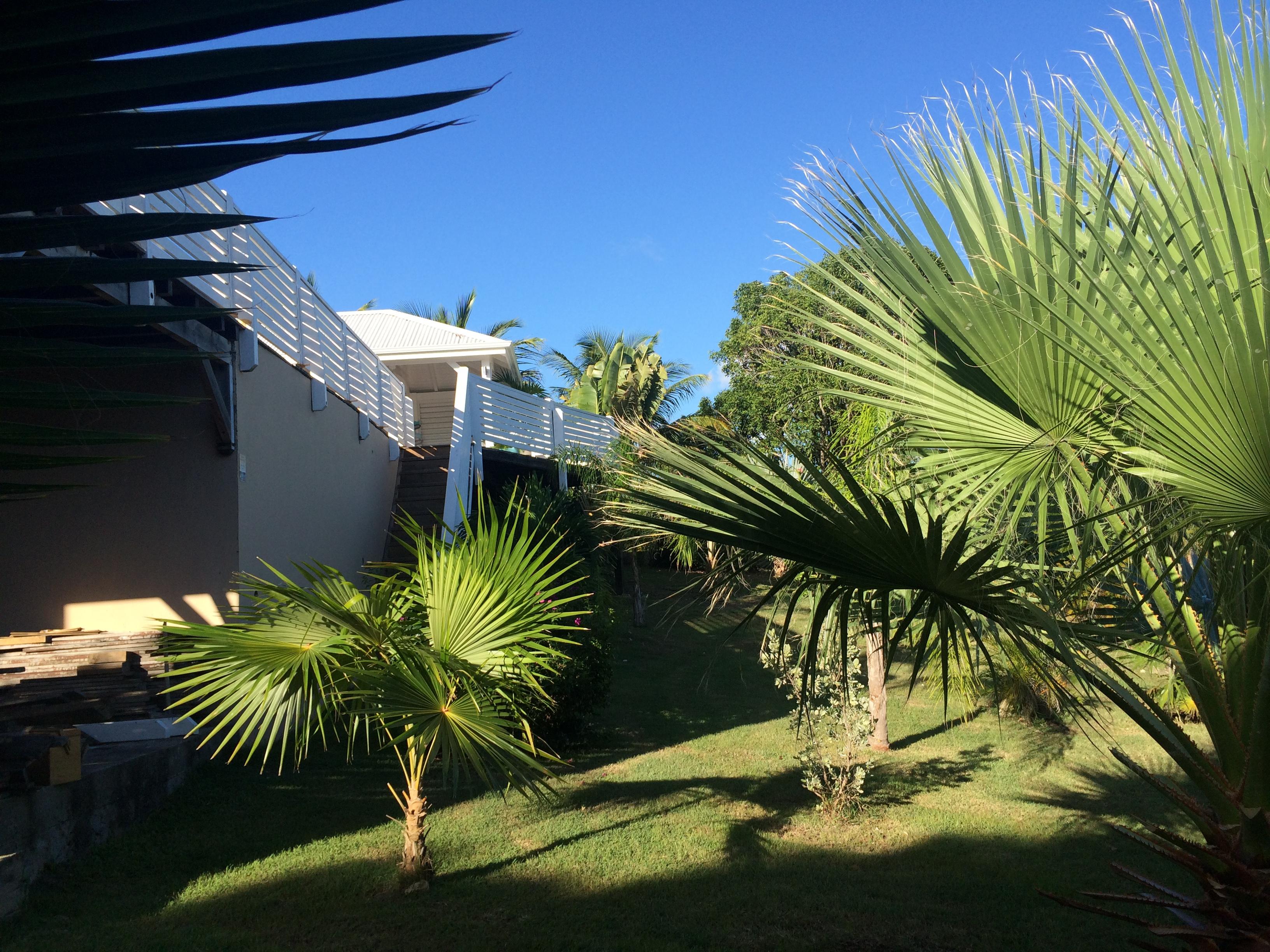 587so1tov Incroyable De Salon Jardin Exterieur Des Idées