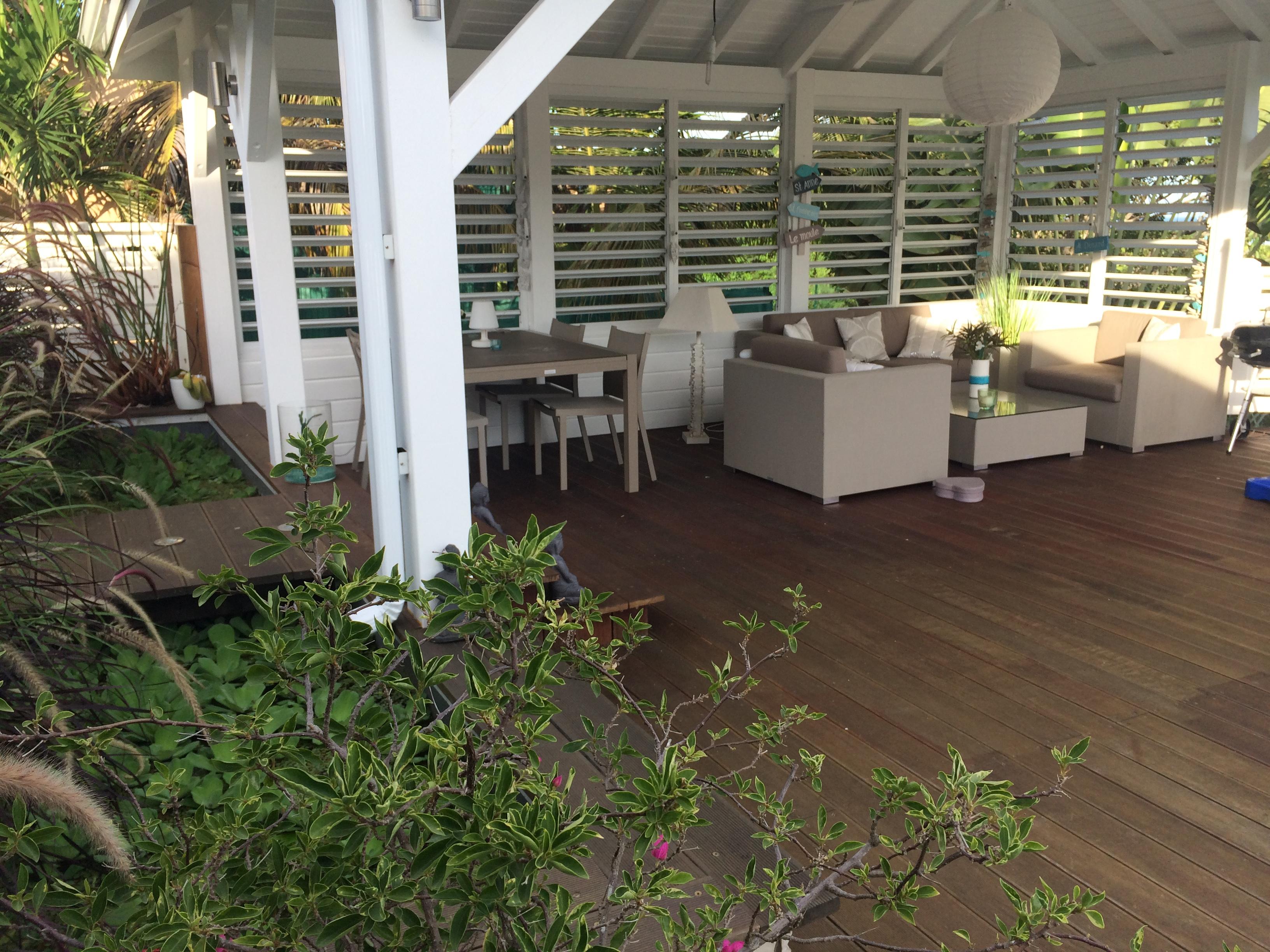 587soeexv Incroyable De Salon Jardin Exterieur Des Idées