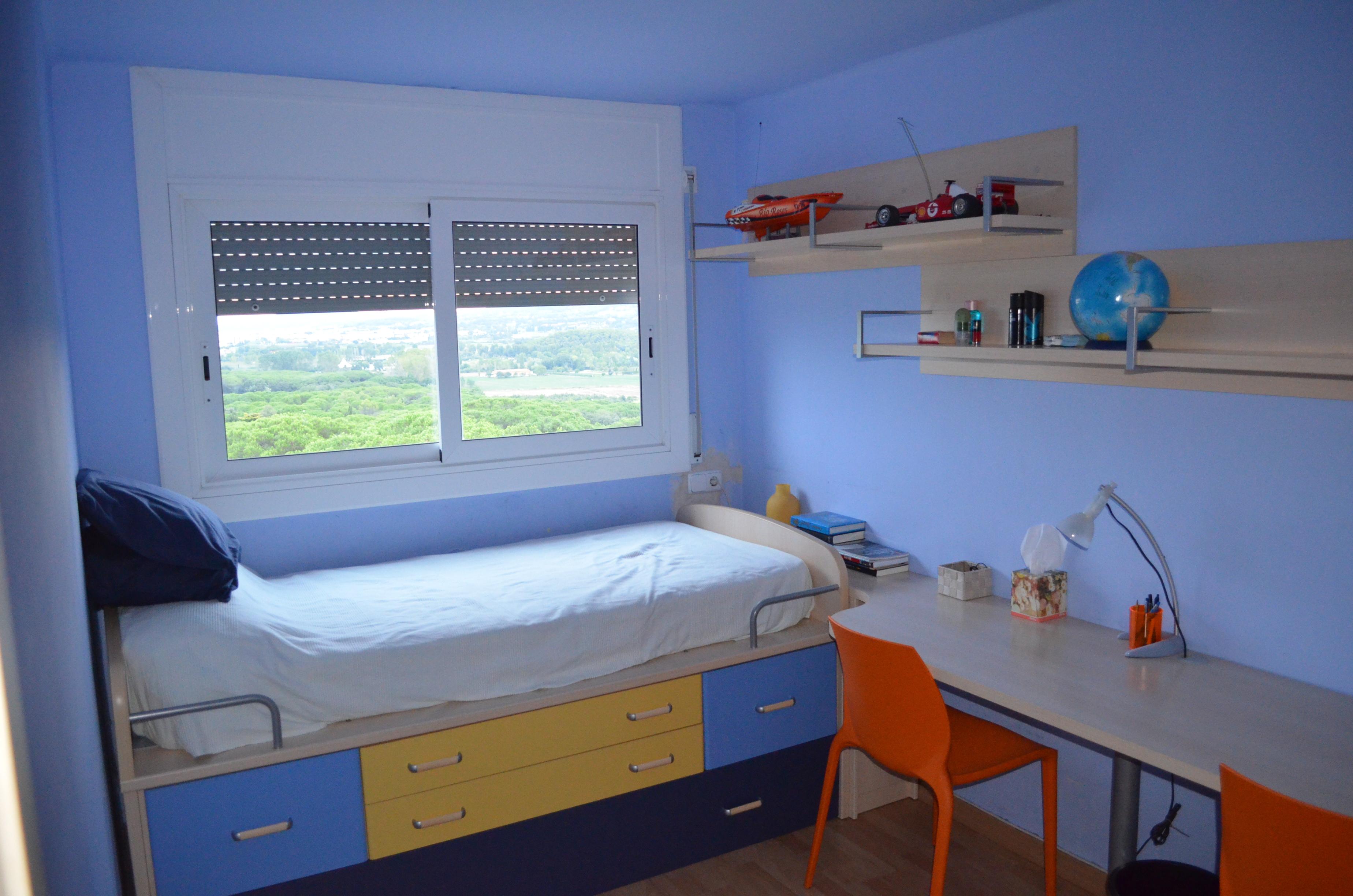 Precioso Apartamento en la Costa Brava - Barcelona - Cataluña - Home ...