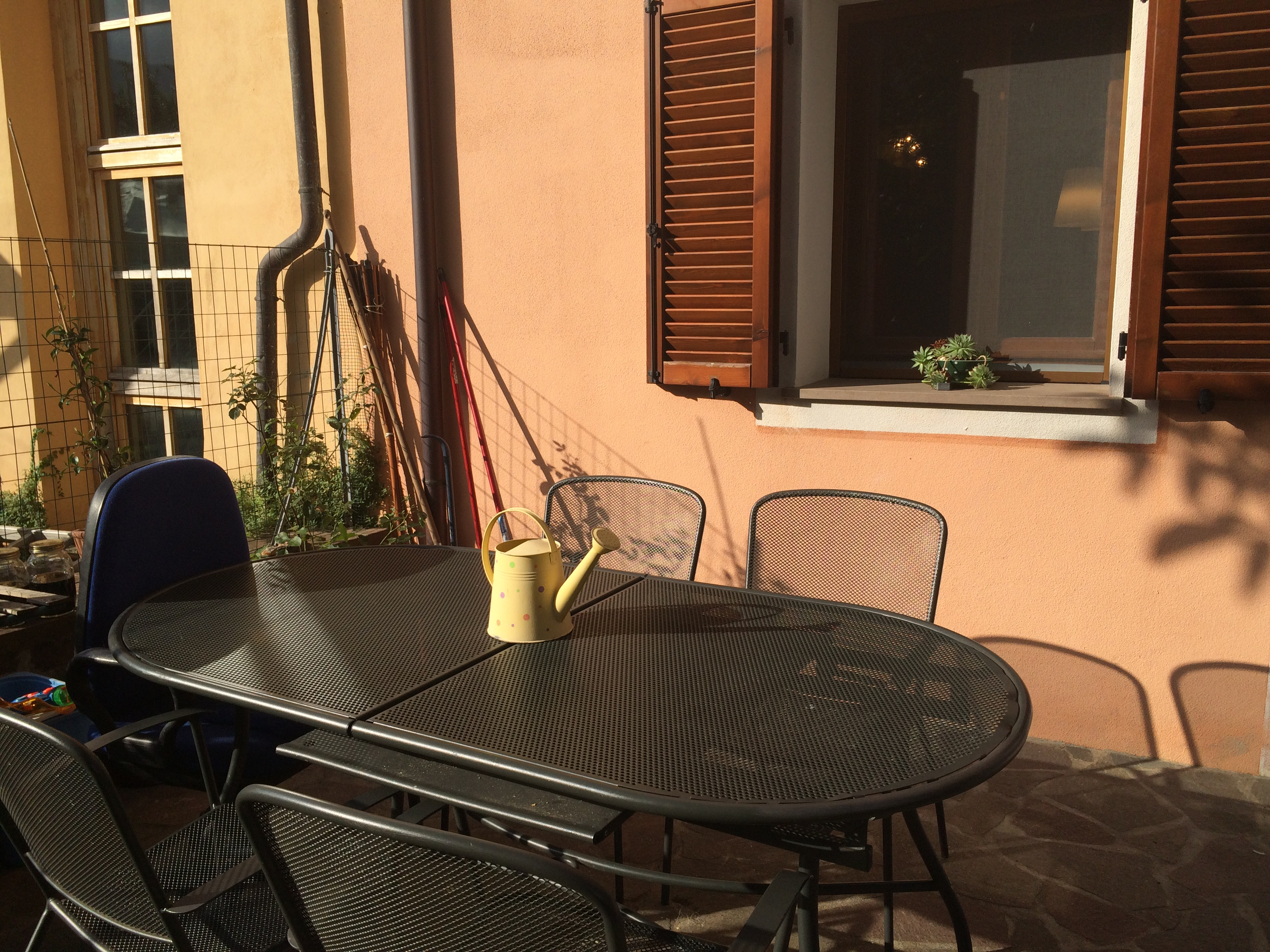 Typical Home in Calci - Launchpad for Tuscany:3 rooms, living ...