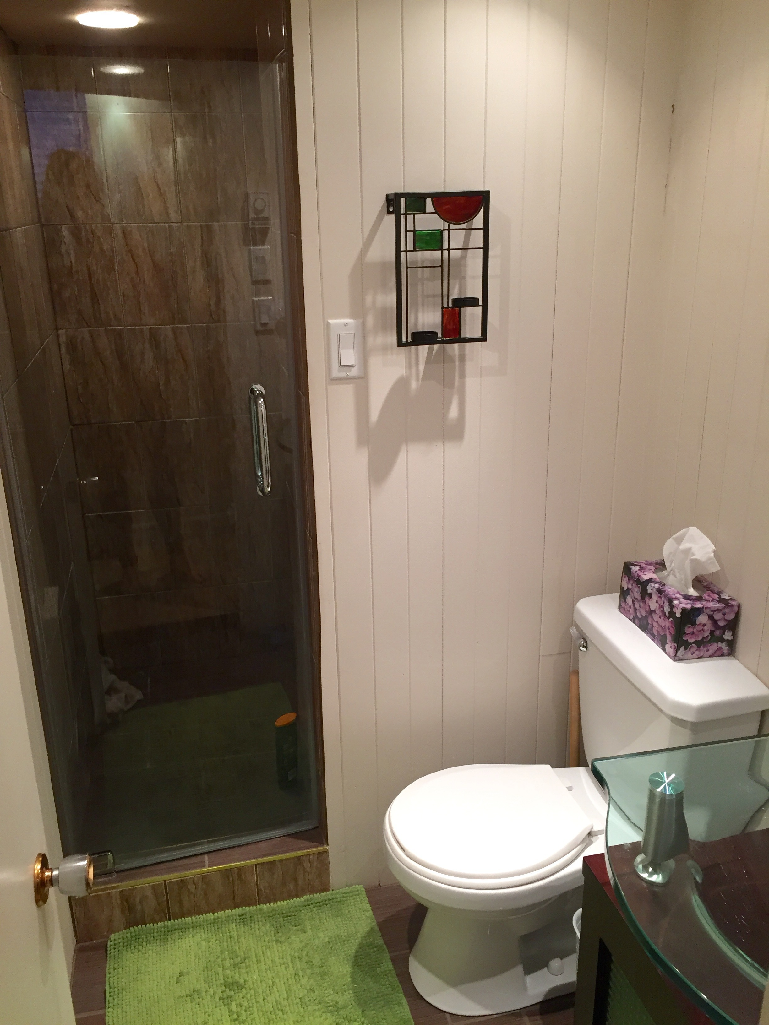 Salle De Bain Slide Share ~ family home 10 minutes to montreal city center home exchange