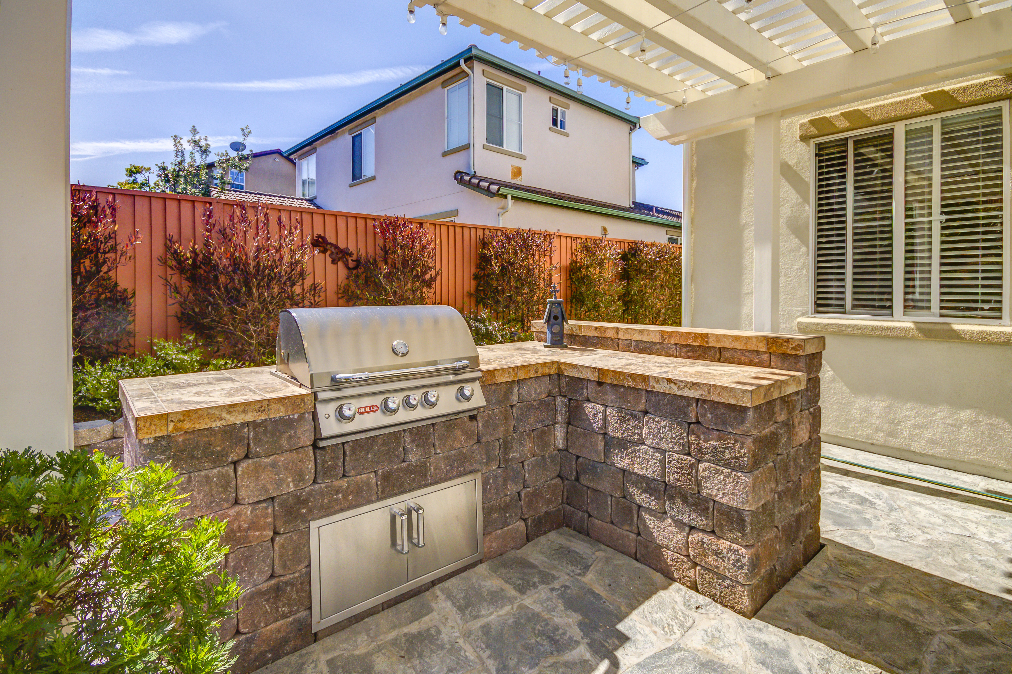 Spacious,Home ideal location/Monterey Peninsula/VRBO #677997 ...