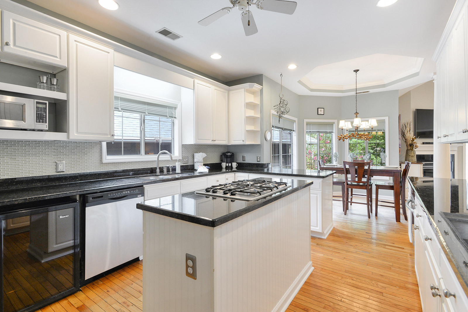 Home in the heart of Hilton Head (so close to the beach!) - Home ...