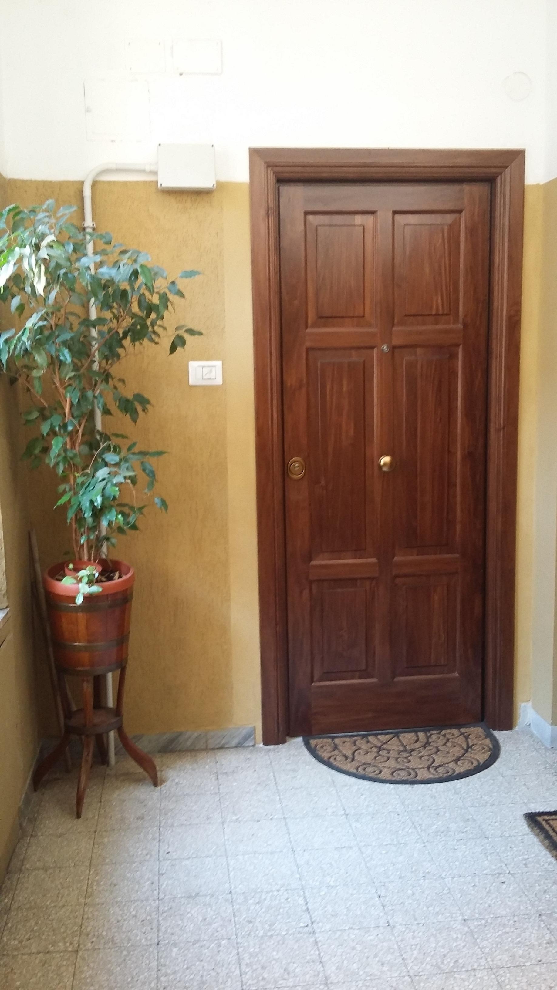 Salle De Bain Giovanni ~ ancient rome summer 2018 closed home exchange