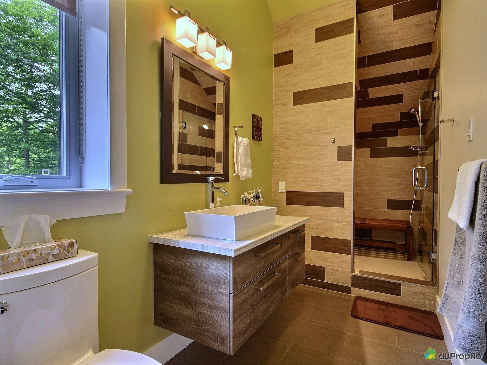Salle De Bain Ottawa ~ canada ottawa look for christmas in usa home exchange