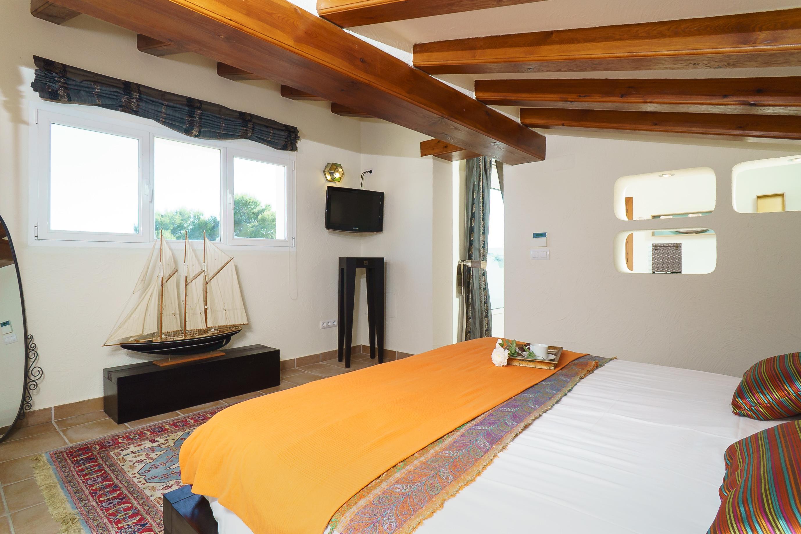 Meuble Salle De Bain Ccl ~ ccl portet ccl salle de bain pour deco salle de bain lgant ccl