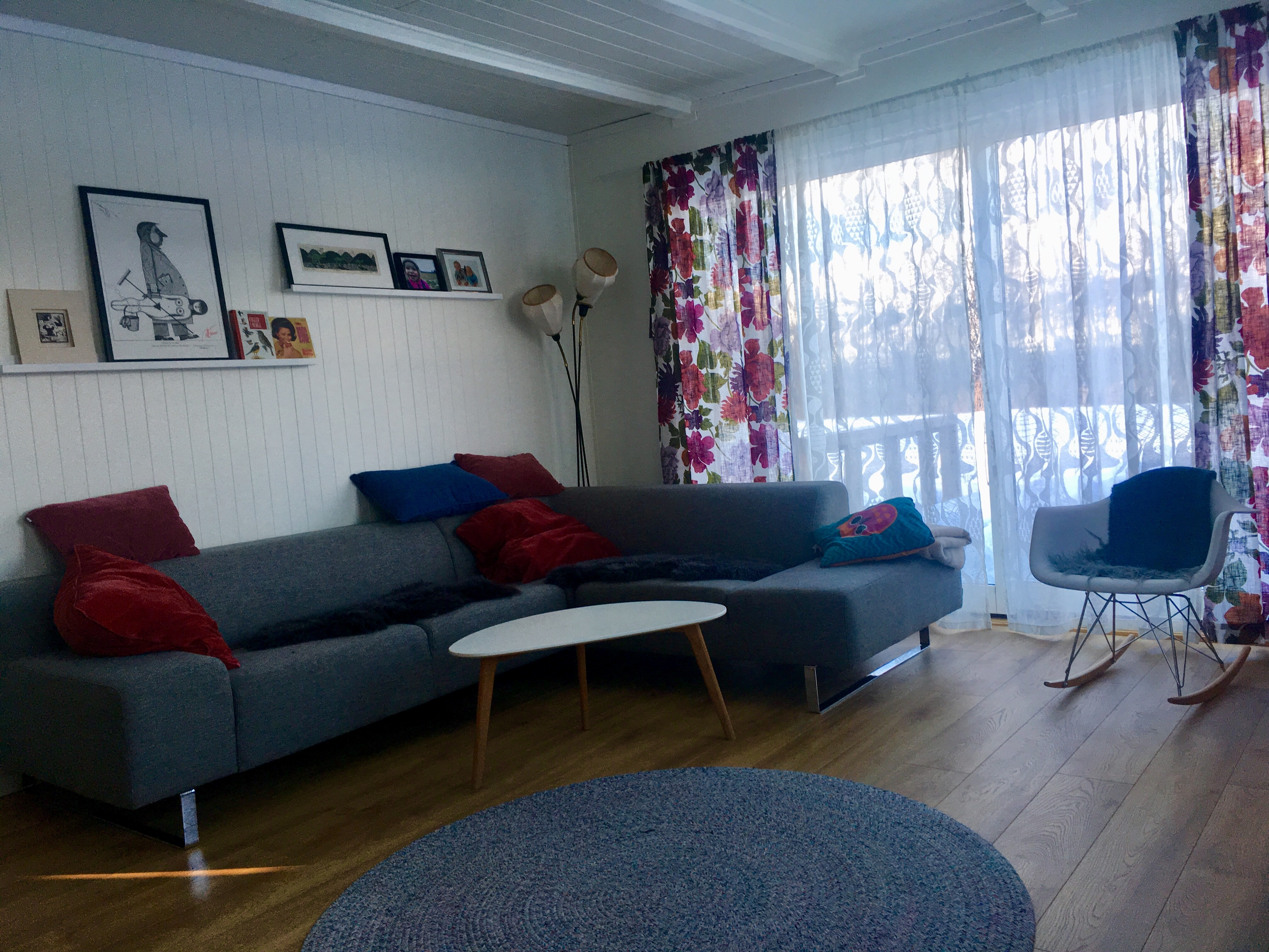 Family Villa In The Heart Of Northern Norway Interested In 2019