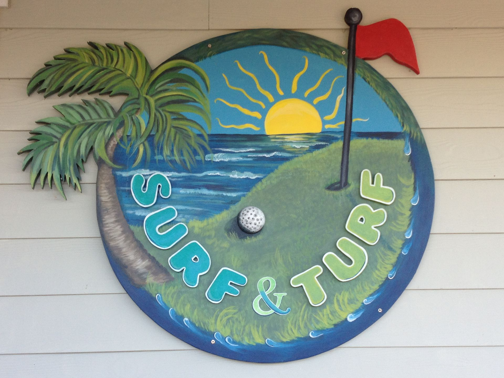 Relax at our beautiful beach retreat on Bald Head Island, NC! - Home ...