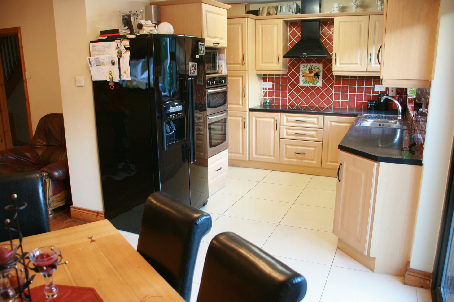 Fantastic family home located in claddagh galway home exchange solutioingenieria Choice Image