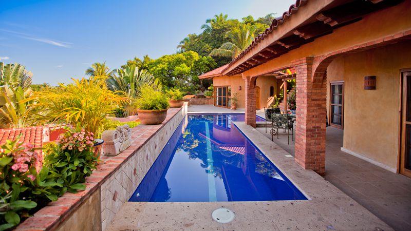 Sayulita Mexico Map Google.Sun Surf Serious Solitude Sayulita Mexico Boligbytte