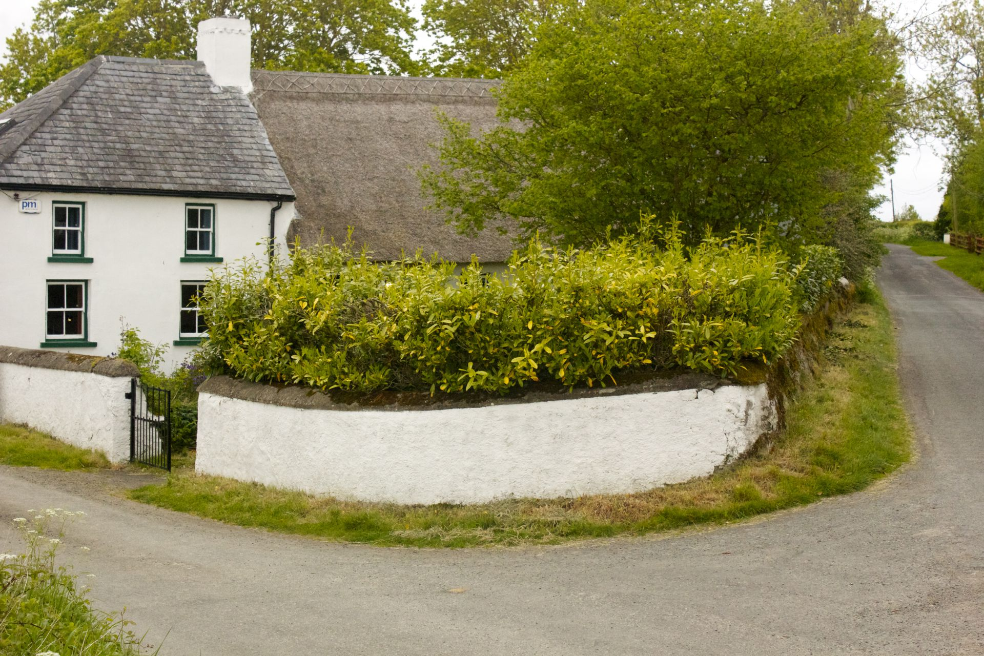 ireland dublin original the sea rent rooms cottages in by cottage to for