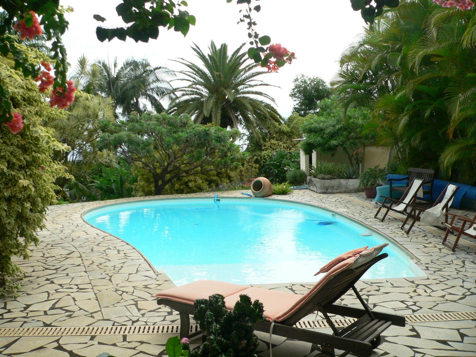 Belle maison et jardin id es de salon de jardin - Maison jardin altamonte springs fl ...