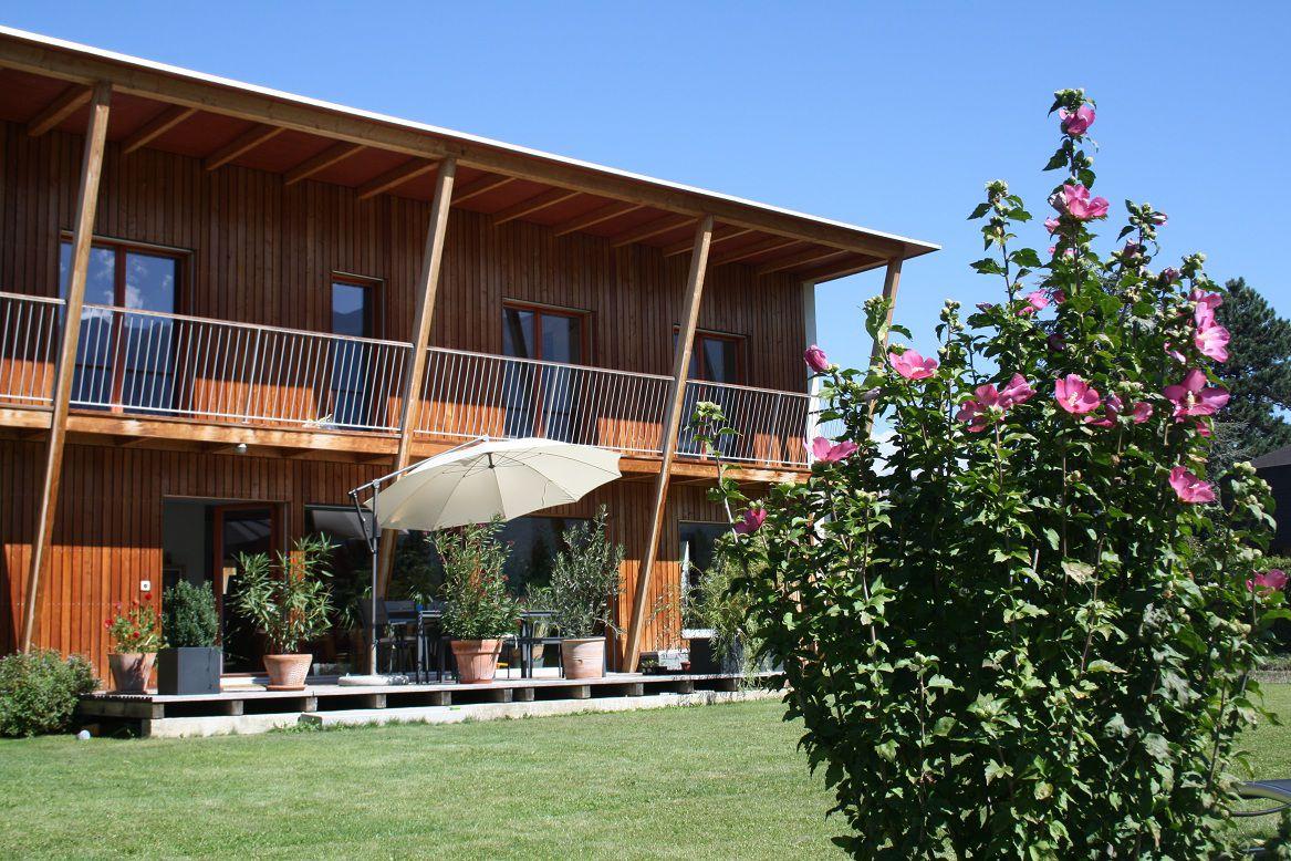 Meuble Salle De Bain Cmr ~ contemporary house in the heart of swiss alps gorgeous valais