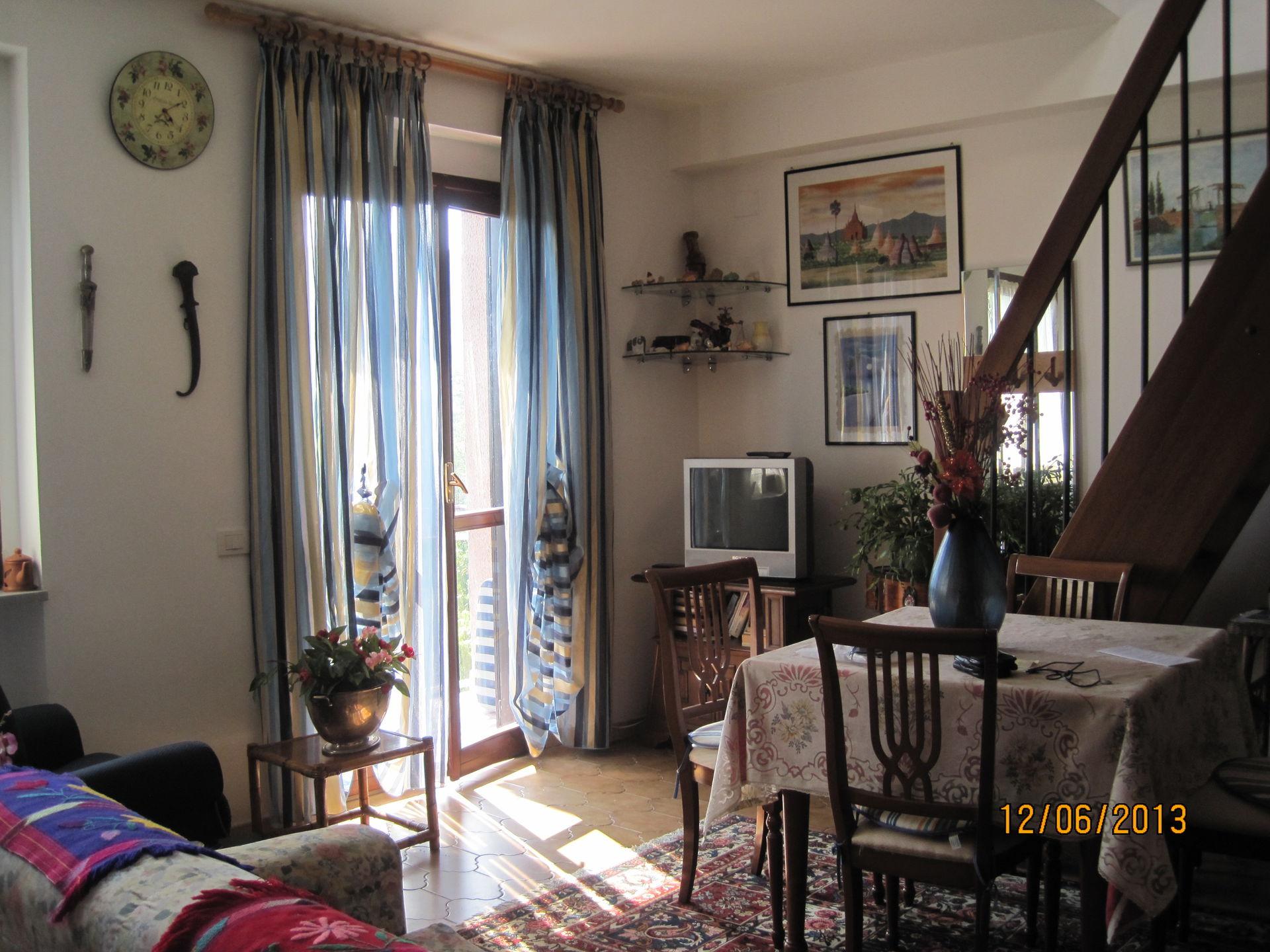 Carro, Liguria not far from Cinque Terre - Home Exchange