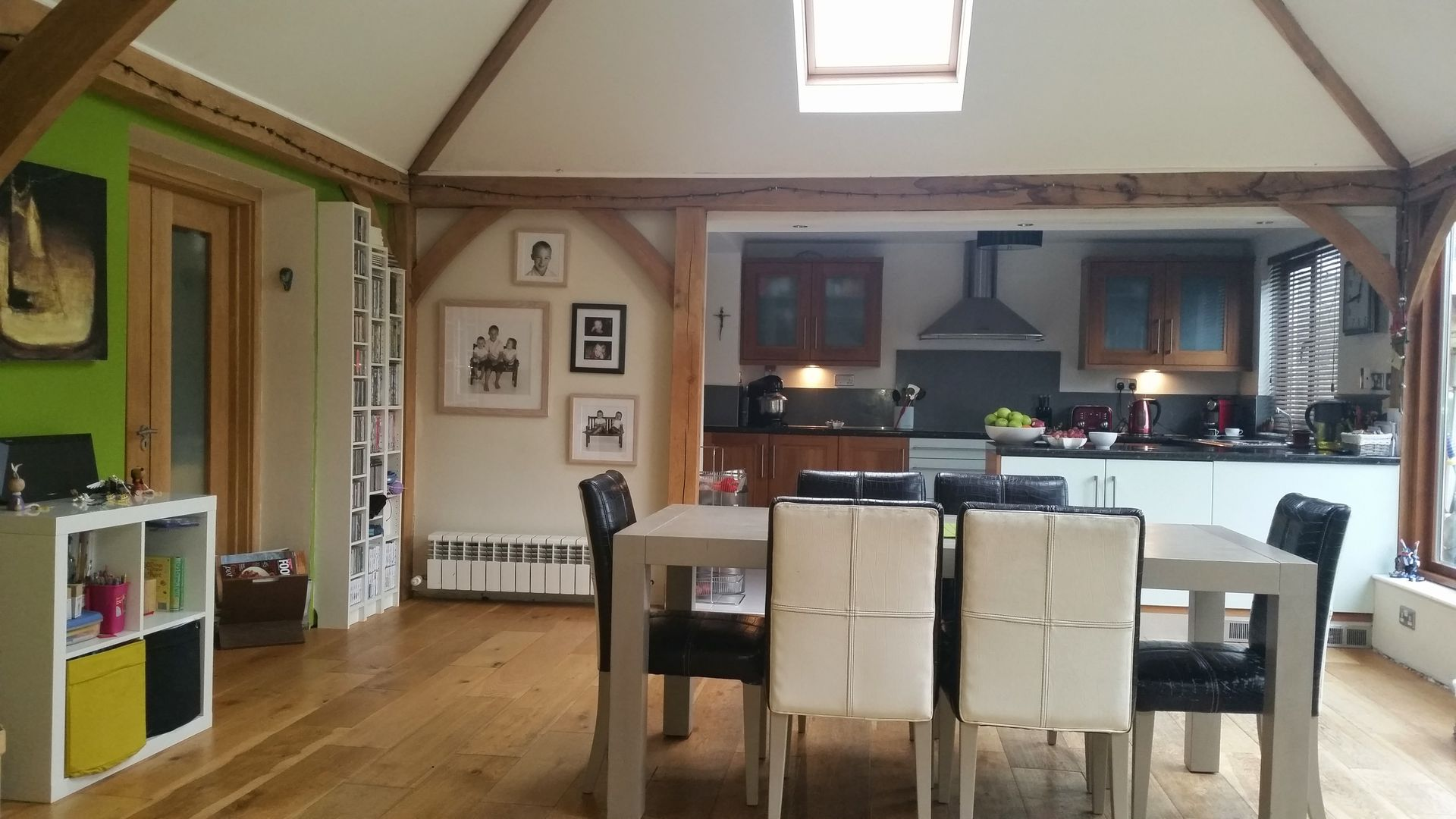 Spacious family home Dublin Booked 2018 open for offers 2019