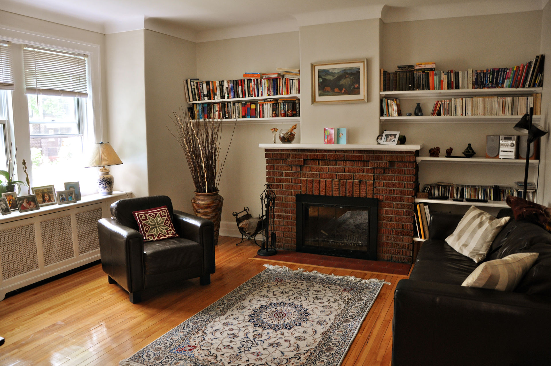 Meuble Salle De Bain Tiger Frames ~ Beautiful Large House In Monkland Village Montreal Home Exchange