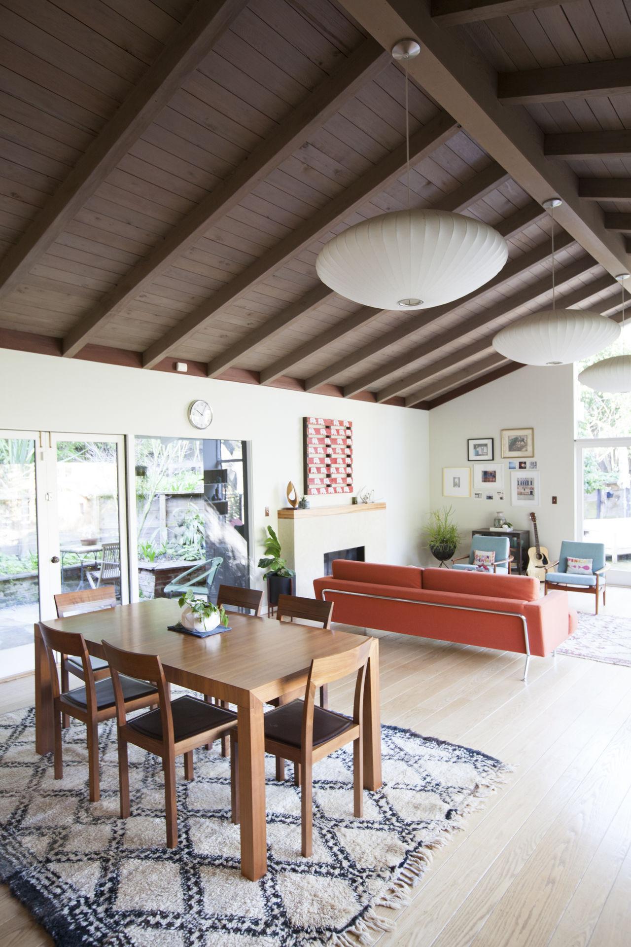 Etonnant Living Room ...