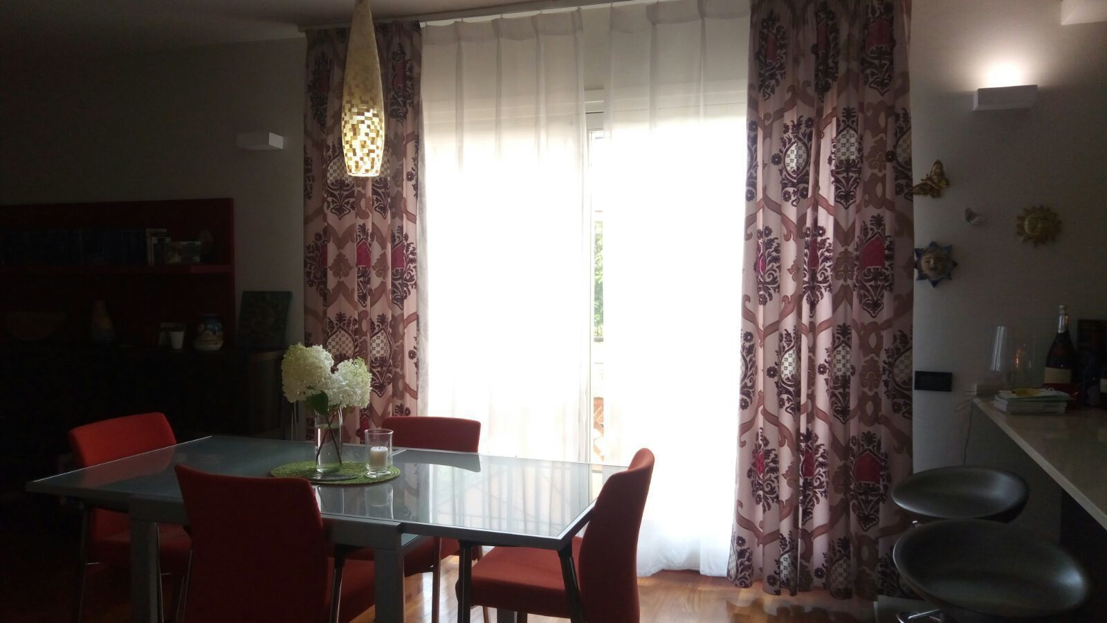 Looking for Christmas!! Romantic house lake Iseo - Italy - - Scambio ...