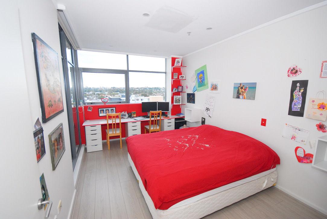 Salle De Bain King Size ~ sub penthouse 3 bdr unit sydney eastern suburbs close to beach
