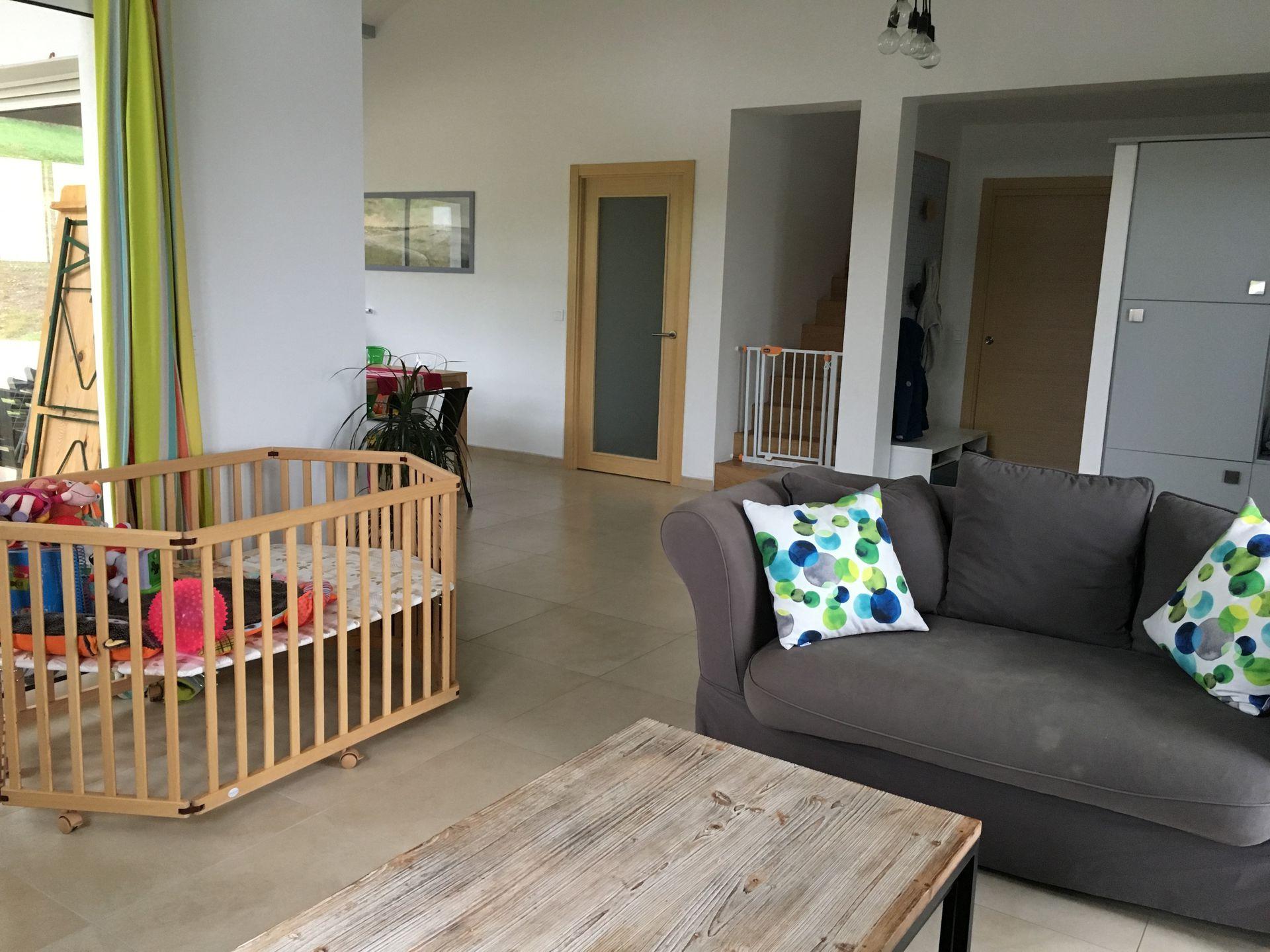 Salle De Bain Pour Vr ~ maison familiale 15 km des plages de la c te basque boligbytte