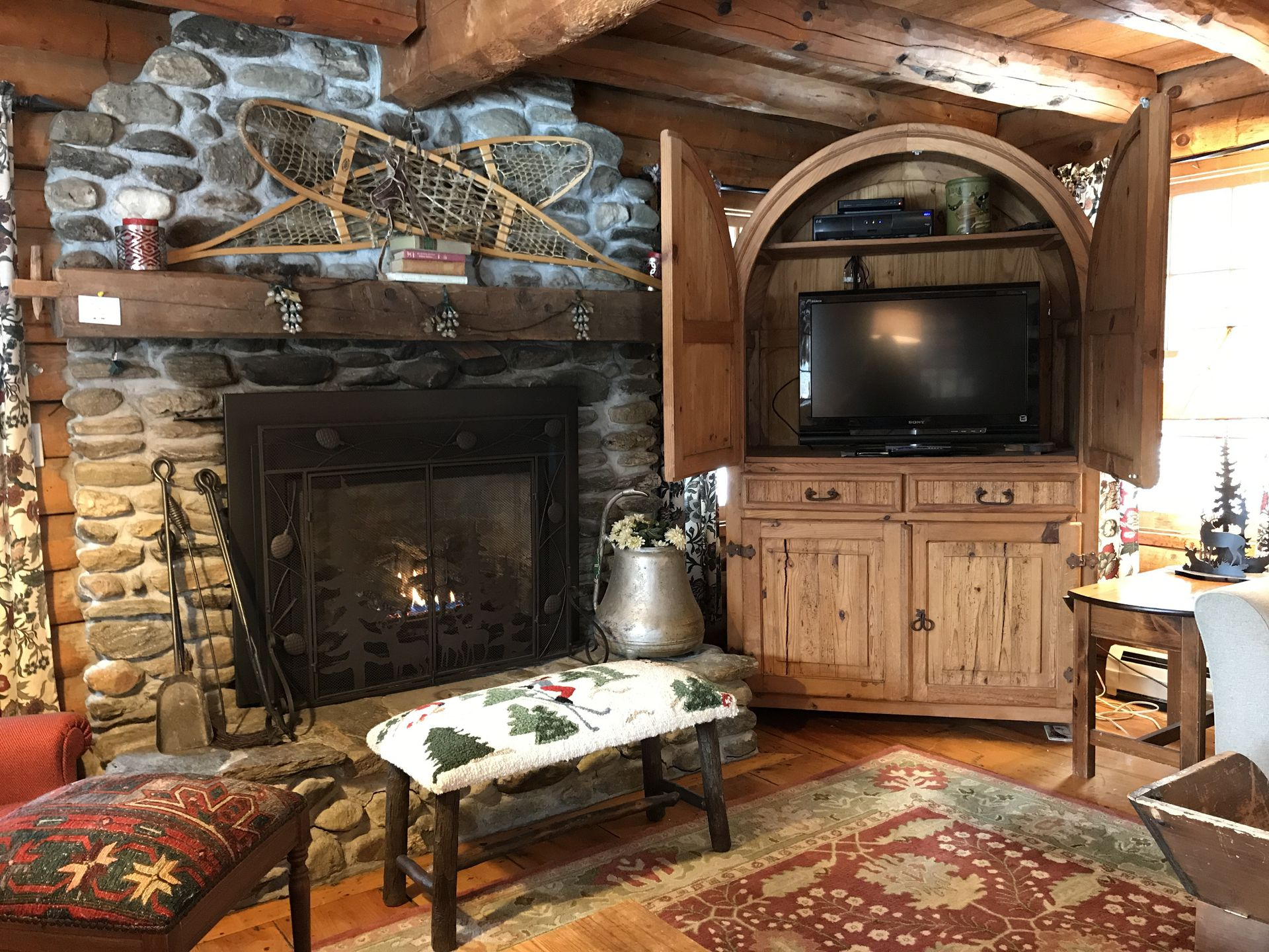 properties okemo vt ludlow ludow mountain vermont cottage rentals ski