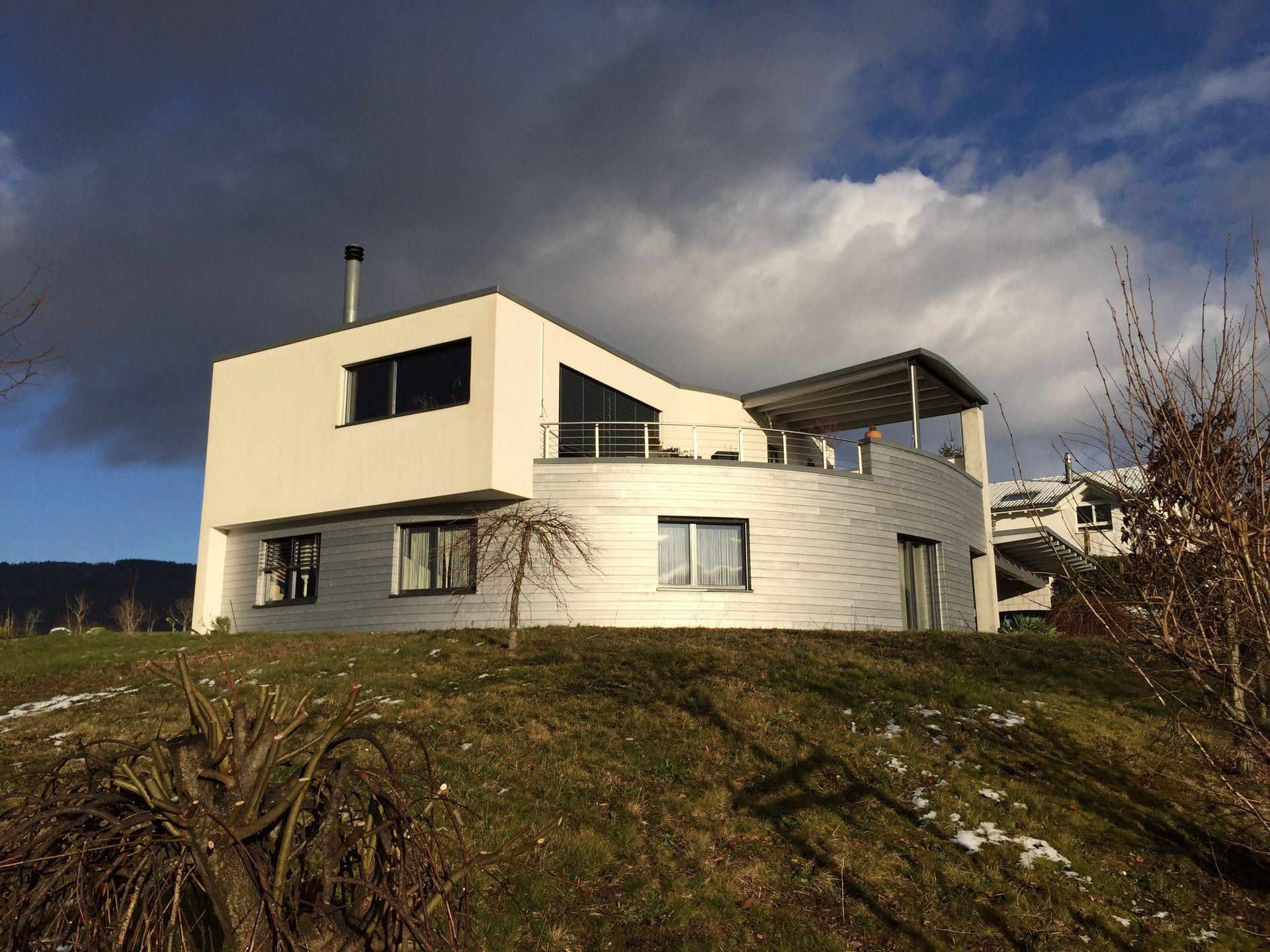 Salle De Bain Jura Suisse ~ maison en suisse jura echange automne 2018 home exchange
