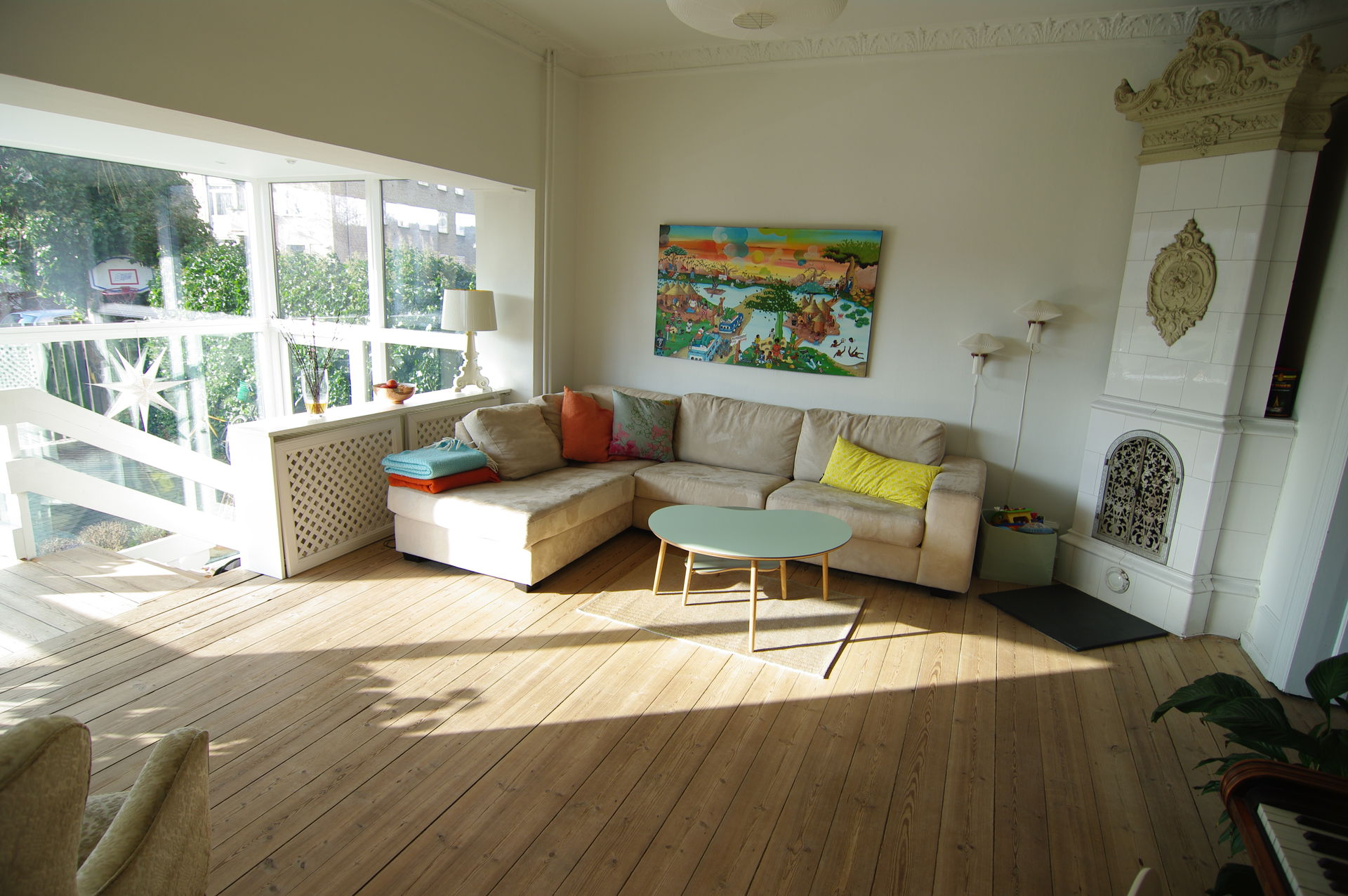 Exchange apartments for a private house: the nuances of the transaction 19