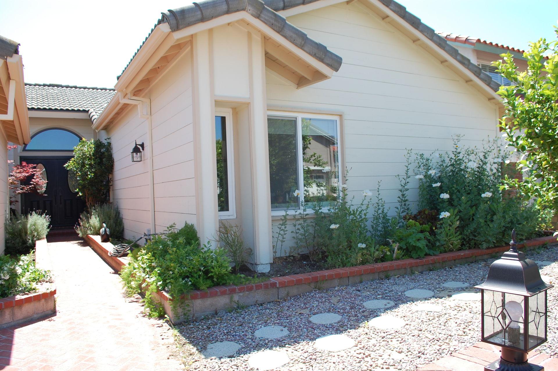 Family Home in Comfortable Orange County Neighborhood - Boligbytte