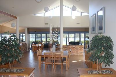 Australia. Coastal New South Wales. Yamba. No 1 Town in Australia!.